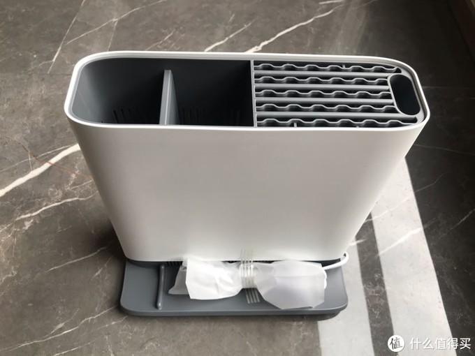 是不是智商税?厨房电器之火鸡消毒刀架KR61开箱加使用体验
