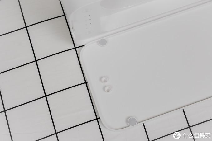 小米净水器H800G 使用体验