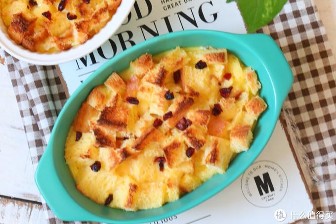 吐司新吃法,奶味十足、外酥里嫩,再也不用担心孩子不吃早餐了