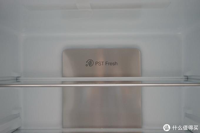 冰箱挑花眼,趁着涨价前我选择了高性价比的它