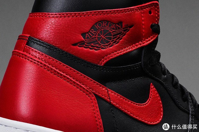 "Air Jordan系列最初的logo""飞翔的翅膀"",Air Wing"