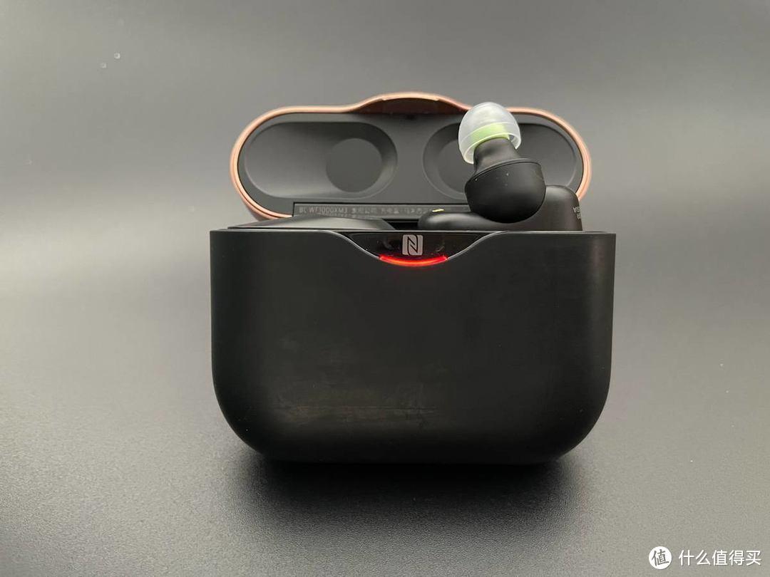 耳机想降噪?只需简单一步就能搞定——CP360入耳式无线蓝牙耳机降噪硅胶套