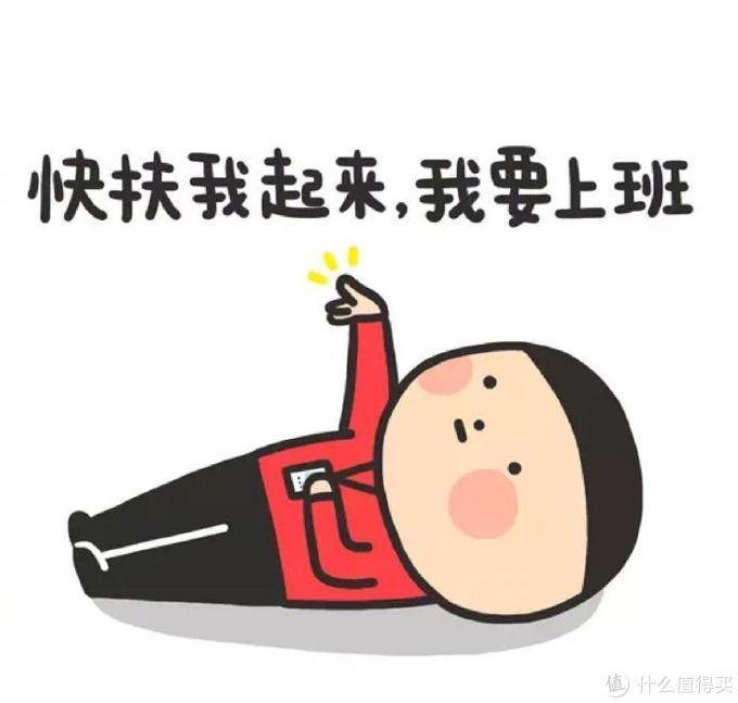 适合打工人们收藏的30首怀旧粤语劲歌(附MV),每天听一首能打鸡血一个月