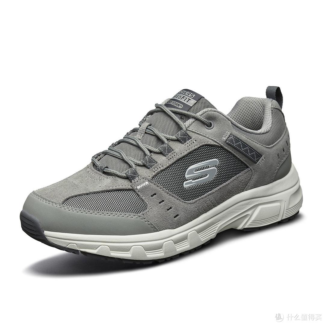乘风破浪的20款复古好鞋促销清单~ 开学&换季新鞋买起来~
