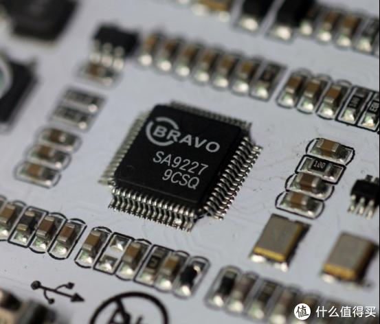 USB解码器选购的六大黄金原则 学林h7大尾巴解码是否值得入手?