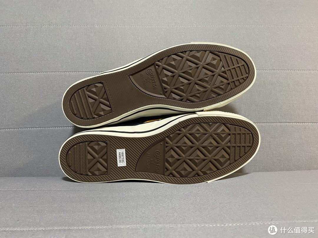Converse经典cons板鞋