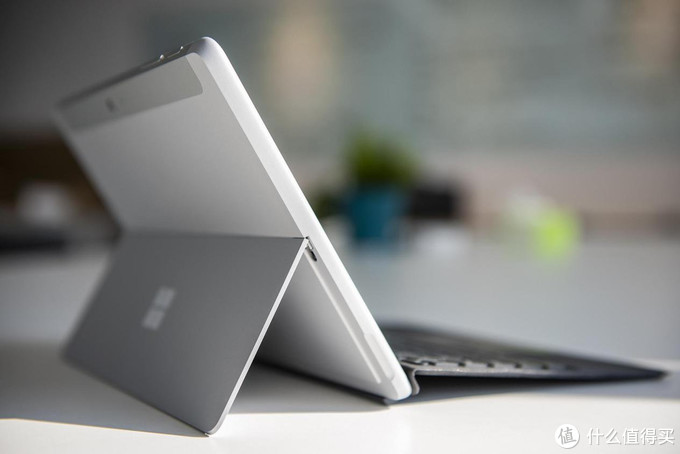 旧笔记本电脑不要扔!一个软件就能组副屏,隔壁同事都馋哭了!