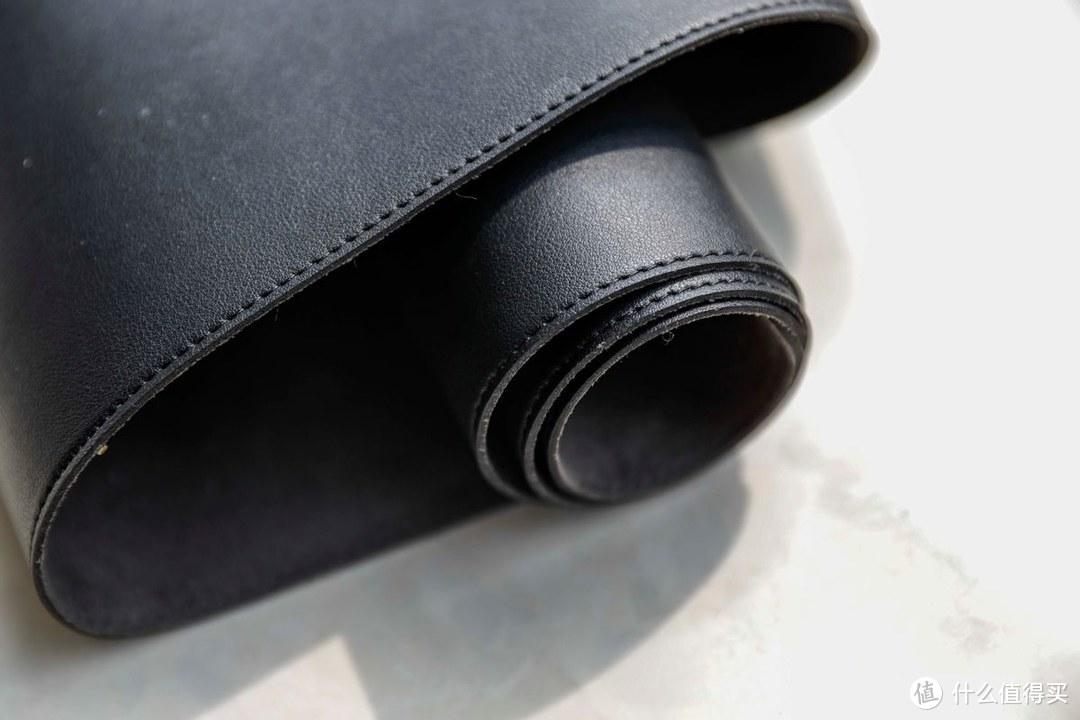 怎么选择一款好看又实用的鼠标垫