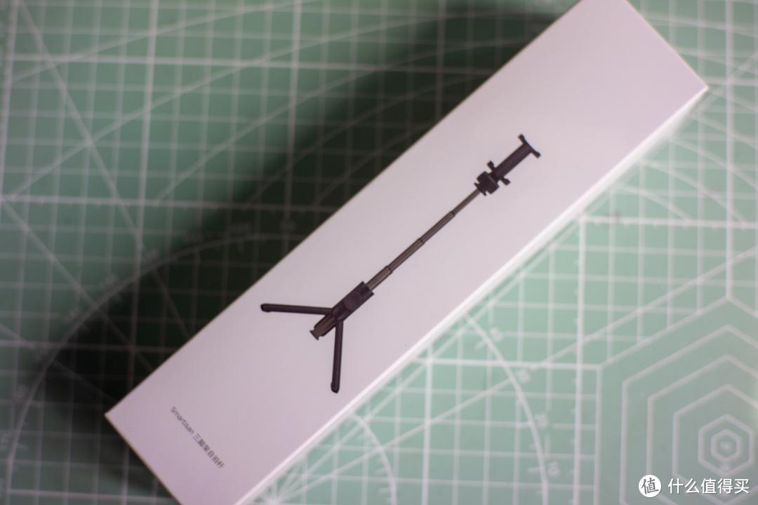 答疑解惑-来自苹果母公司的39元蓝牙自拍杆到底值不值?