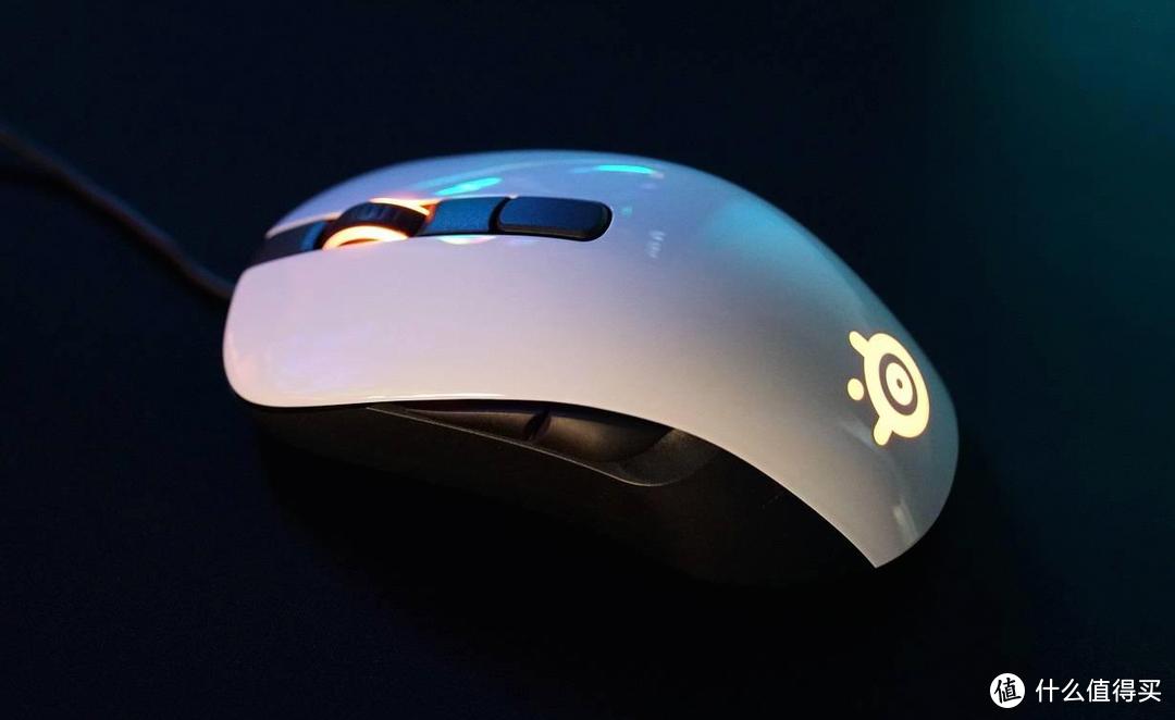 有线鼠标、无线鼠标、蓝牙鼠标怎么选?