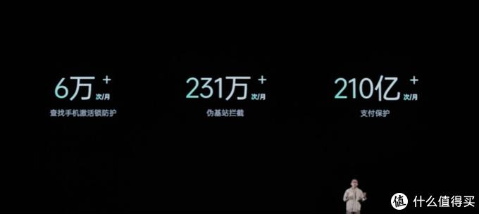 OPPO Find X3系列发布,色彩影像旗舰、搭10亿色双主摄、骁龙870/888