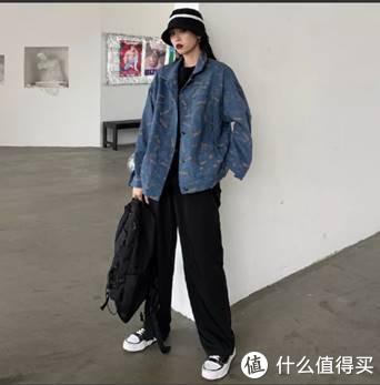 1688源头厂家春装推荐,18块钱的牛仔裤,13块钱的针织衫 70块钱的风衣!!!