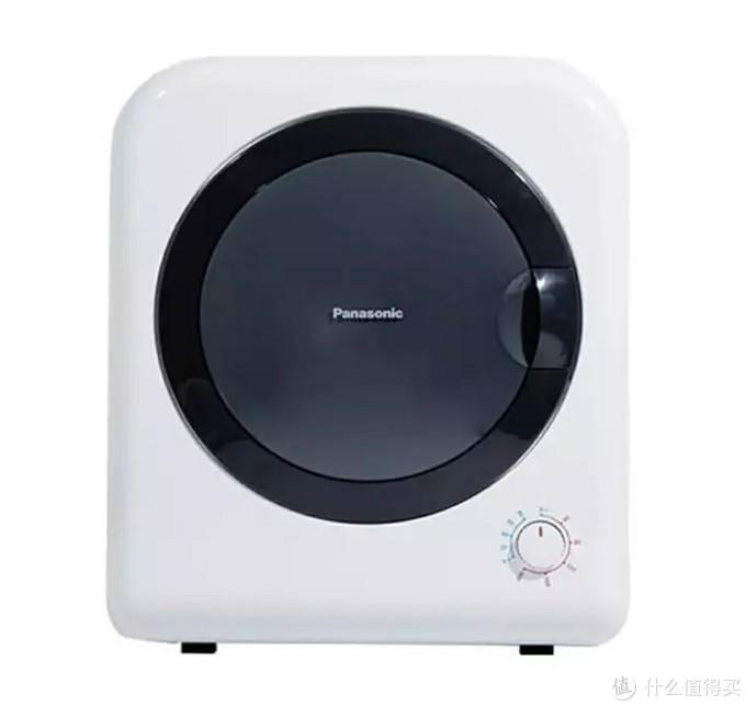 3199元的美的 MH100-H1W 热泵烘干机到底能不能买
