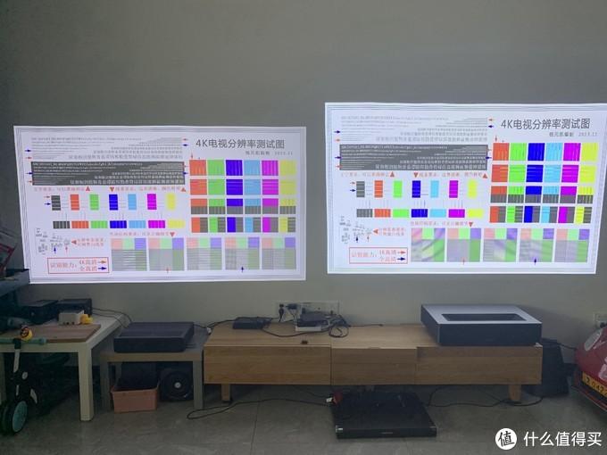 5套升级换代方案---超全投影支架攻略