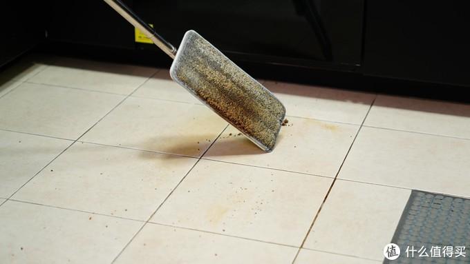 3000元预算 买扫地机、吸尘器还是洗地机?看完这篇你就懂