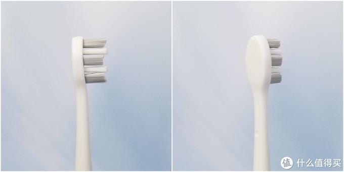 刷的干净又便宜?7款入门级电动牙刷横评,寻找性价比之王!