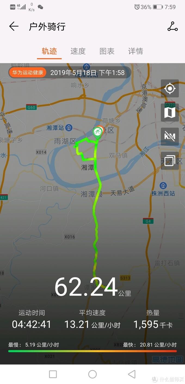 捷安特escape 1 三个月城市通勤骑行感受