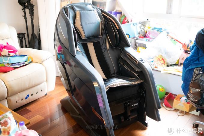 让我们来聊一聊家里到底需不需要一台高端按摩椅,附西屋S600按摩椅评测
