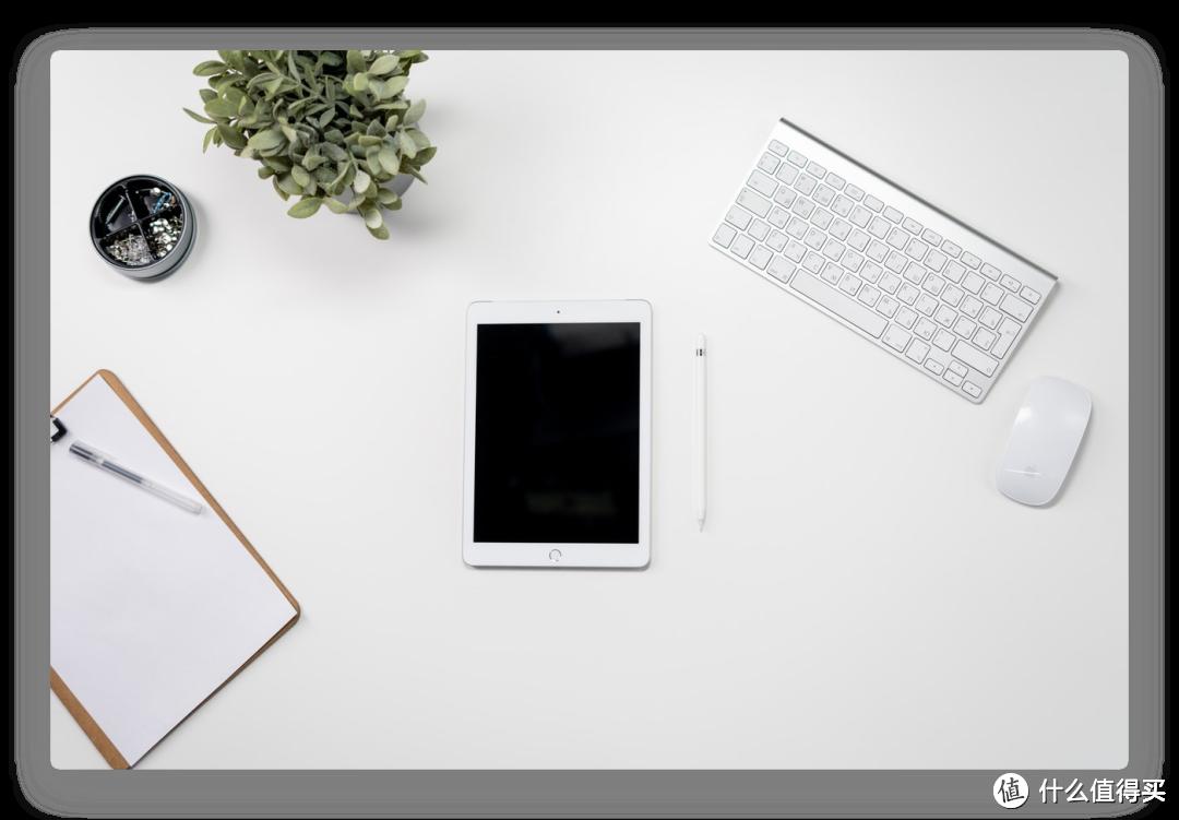 手写电子笔记工具Notability正限时折扣中!附最全使用指南和大量实用模板!