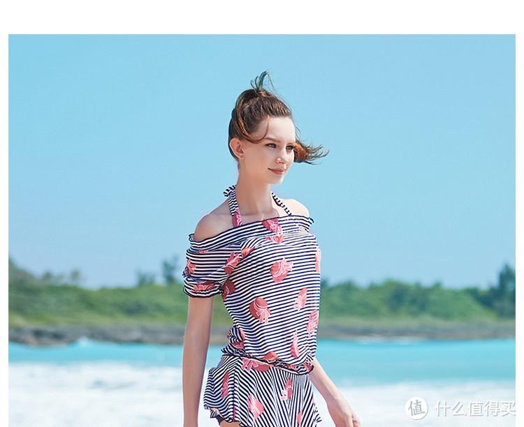 """夏天快到了,小姐姐们的泳装准备好了么——40余款泳衣介绍,穿上它你就是沙滩上最""""浪""""的姐"""