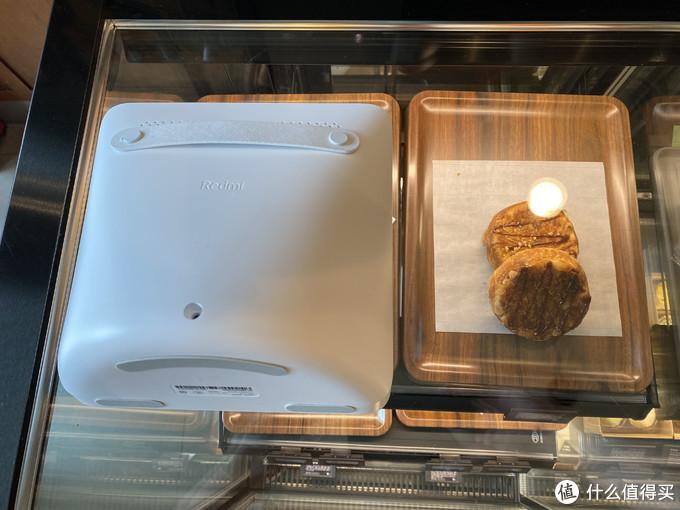 小米生态圈中的集大成者:Redmi 小爱触屏音箱Pro评测