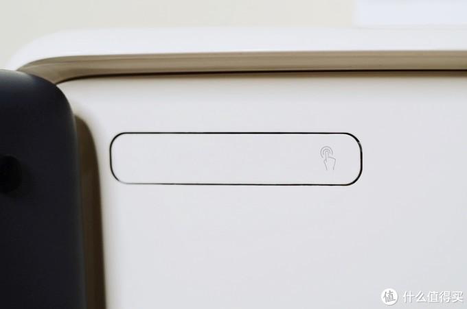 尺寸刚好的实力派,小吉2.5kg智能洗烘一体机使用指南