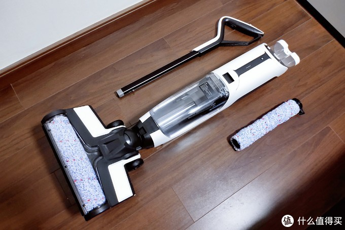 """洗地机到底好用不好用?9个方面让你了解""""吸、拖、消、洗""""于一体的洗地机"""