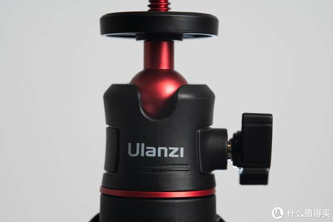 提升拍照品质和速度的几款利器,总有一款适合你