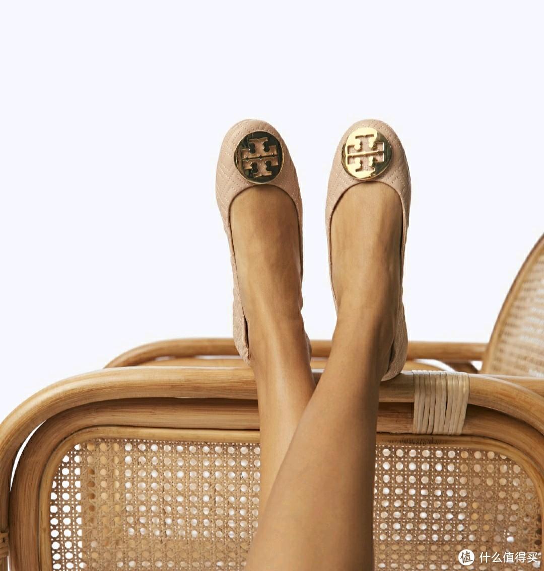 鞋子磨脚怎么办?掌握这些小妙招,跟浪姐一起美起来~附春季基础款鞋推荐!