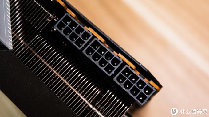 关于6800XT你想知道的:价格、性能、超频、挖矿,以及……BUG