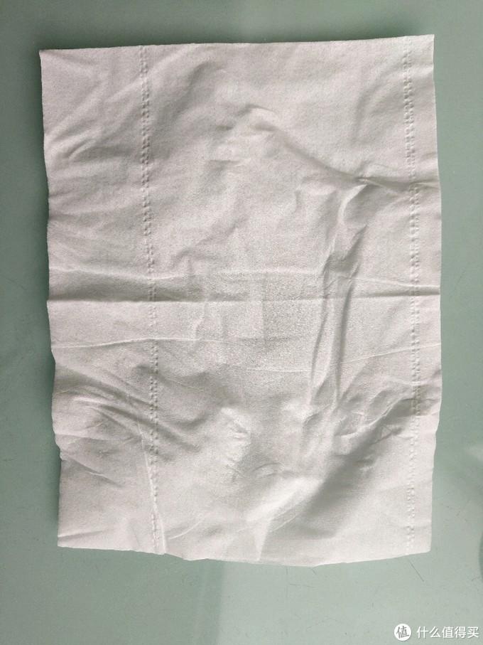 晒晒我近半年低价买的抽纸