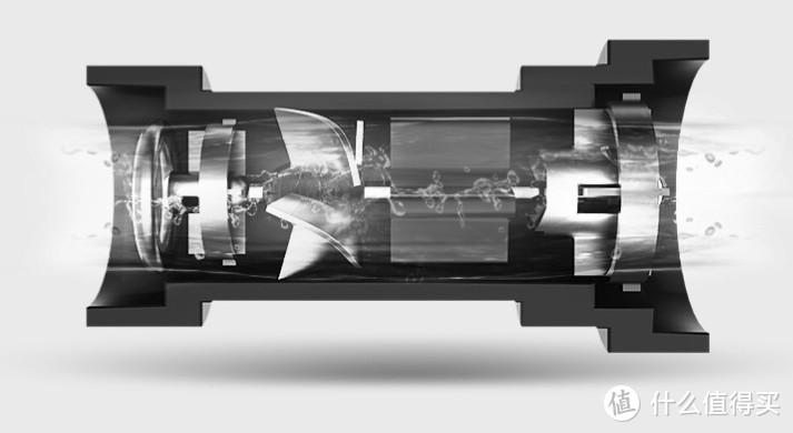 哪个牌子的热水器好?林内、能率、万和、海尔、美的热水器哪个好?2021年热水器选购大全
