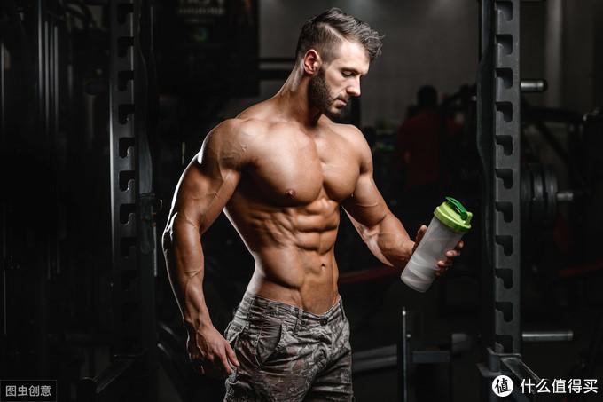 对于增肌而言,吃蛋白质的时机是否真的很重要?