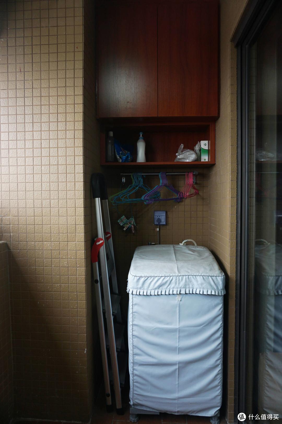入住三年多,分享我家木柜的设计图纸、经验和缺陷