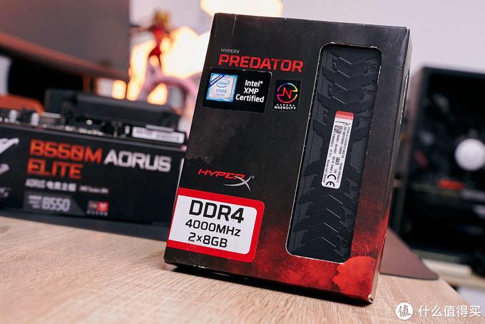 显卡这么贵,游戏PC应该怎么升级?