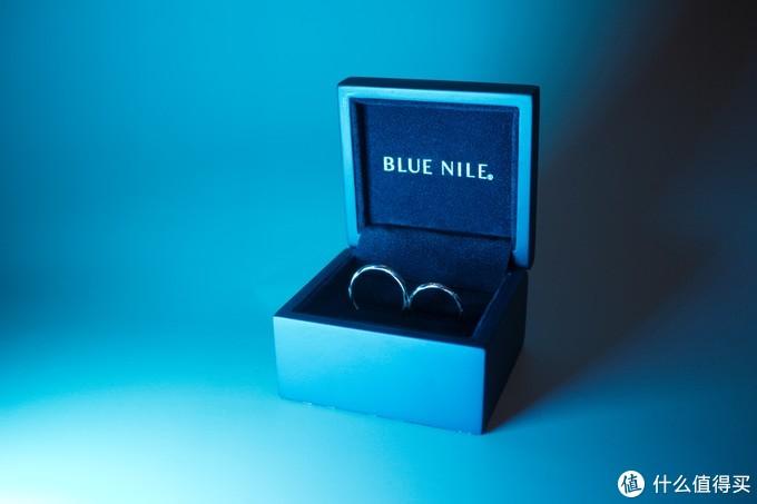 星河滚烫、不负遇见——戒指与爱一个人的十年