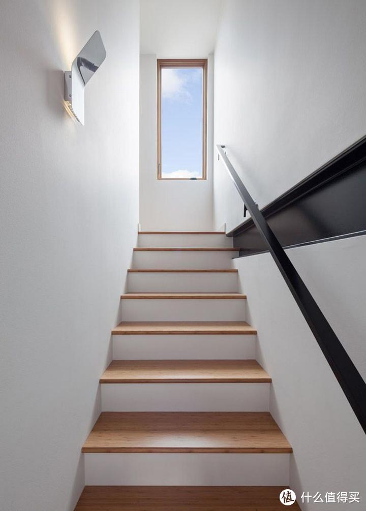 解锁玻璃窗新造型,玩转你的室内空间