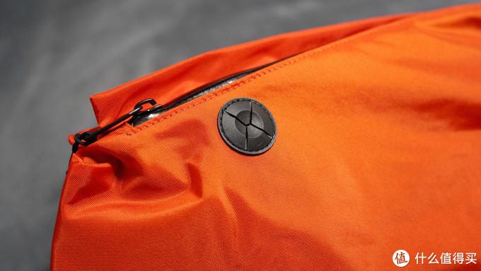 插上踏春的翅膀-6件近期购买的适合户外出游装备晒单分享