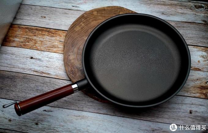 牛排怎么做才好吃?资深吃货演绎吃肉经验。