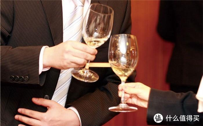 【葡萄酒越放越好喝?】老年份葡萄酒选购指南(上)