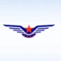航司那些事189期:终身停飞!东海航空机长与乘务长空中打斗事件宣布处理决定