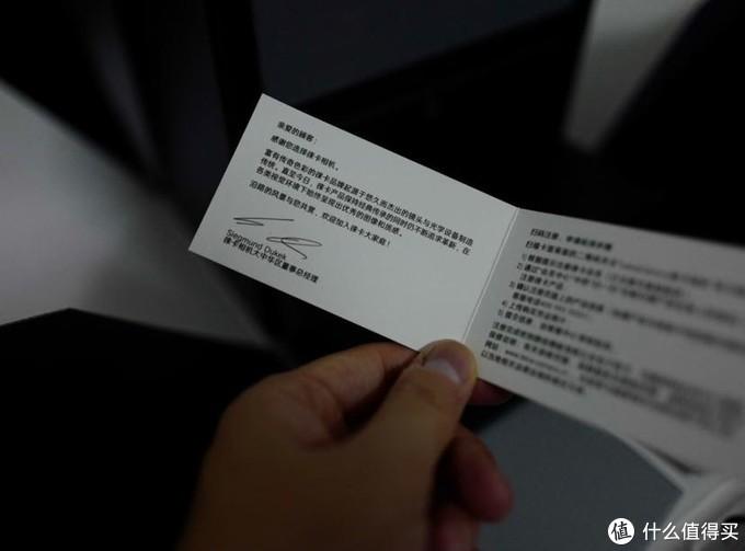 """用传奇记录传奇 黑白机 徕卡LEICA M10 monochrom """"Leitz""""限量版开箱及使用体验(上)"""