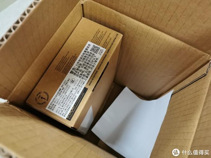 要不是旗舰店买,我还以为买了假货 变形金刚限定版围城烟幕开箱