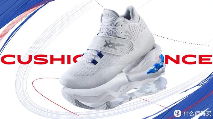 整理了一下亚瑟士(Asics)篮球鞋的全部成员,希望给大家一个全面的参考