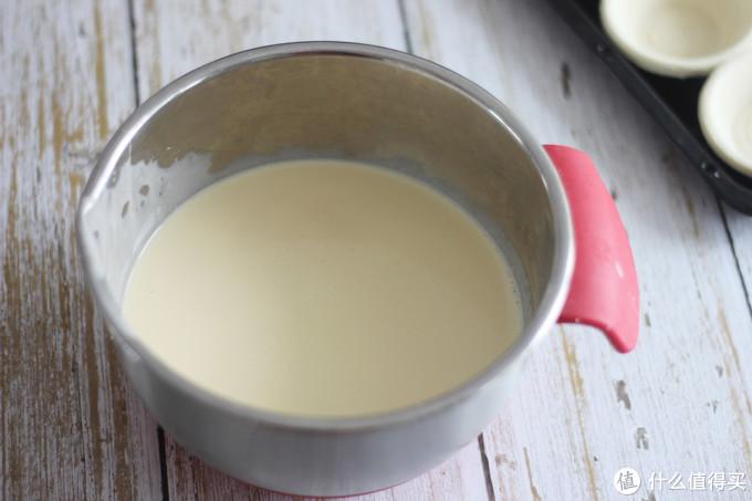 纯干货+详细步骤!10款消耗淡奶油的食谱,好吃易做,再也不用担心淡奶油过期!