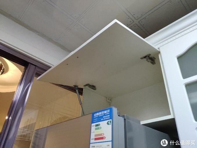 厨房装修那些事儿——附装修建议和收纳秘籍