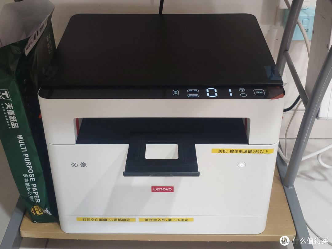 咸鱼幸运购入Dell P2219HC type-c显示器,改造家里的小电脑桌