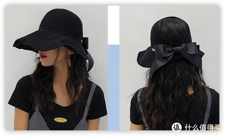 建议收藏!保姆级帽子选购指南及15款高颜值单品推荐,教你不买贵的只买对的!