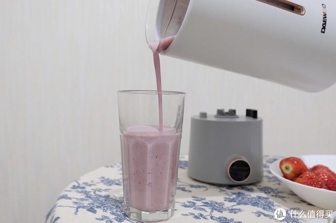 好喝的网红饮料自己在家就能做,超简单!附教程