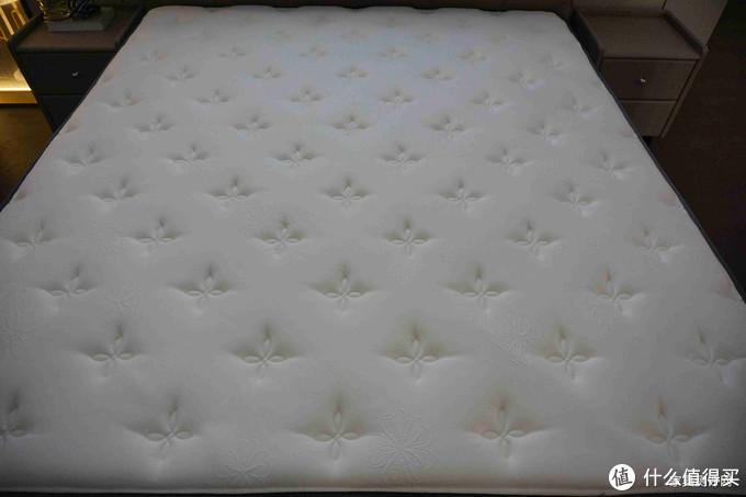 床垫款式挑选指南,附9款不同类型的床垫!